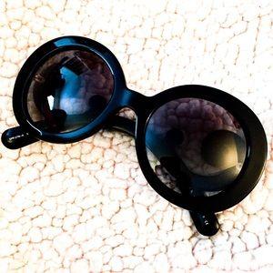 Prada Baroque Sunglasses SPR-27N